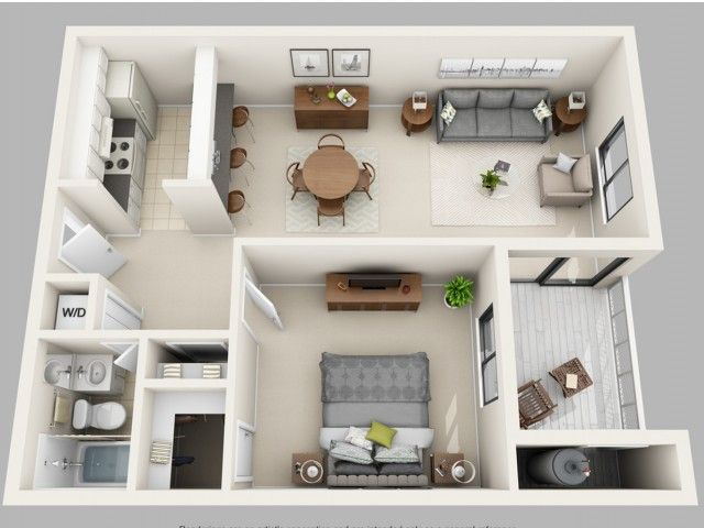 See All Available Apartments For Rent At Mallard Cove In Jupiter Fl Mallard Cove Has Rental Units Ranging From Sims House Design Sims House Plans Sims House