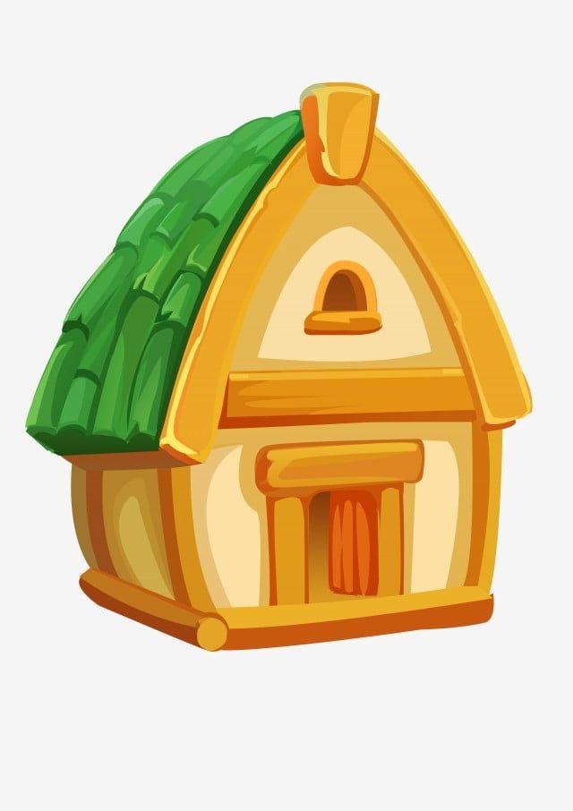 บ านการ ต นบ านวาดม อบ าน บ าน ภาพประกอบ บ านการ ต นภาพ Png และ Psd สำหร บดาวน โหลดฟร Cartoon House House Cartoon How To Draw Hands