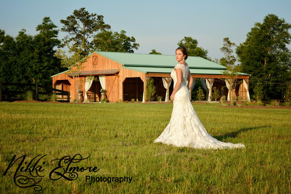 Southern Lea Farms Wedding Venue Vernon Florida Country Wedding Barn Wedding Farm Wedding Venue Farm Wedding Wedding Venues