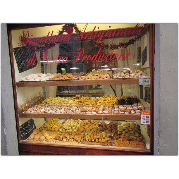#instagram #instasize #italien #rom #igersitaly #igersroma #igersrome #igersitalia #roma #rome #italia #italy #vienna #austria #GegenHassImNetz #aufstehn #igers #igersvienna #igersaustria #discoveraustria #igersoftheday #ig_vienna #picoftheday #instagood #photooftheday #travelshoteu