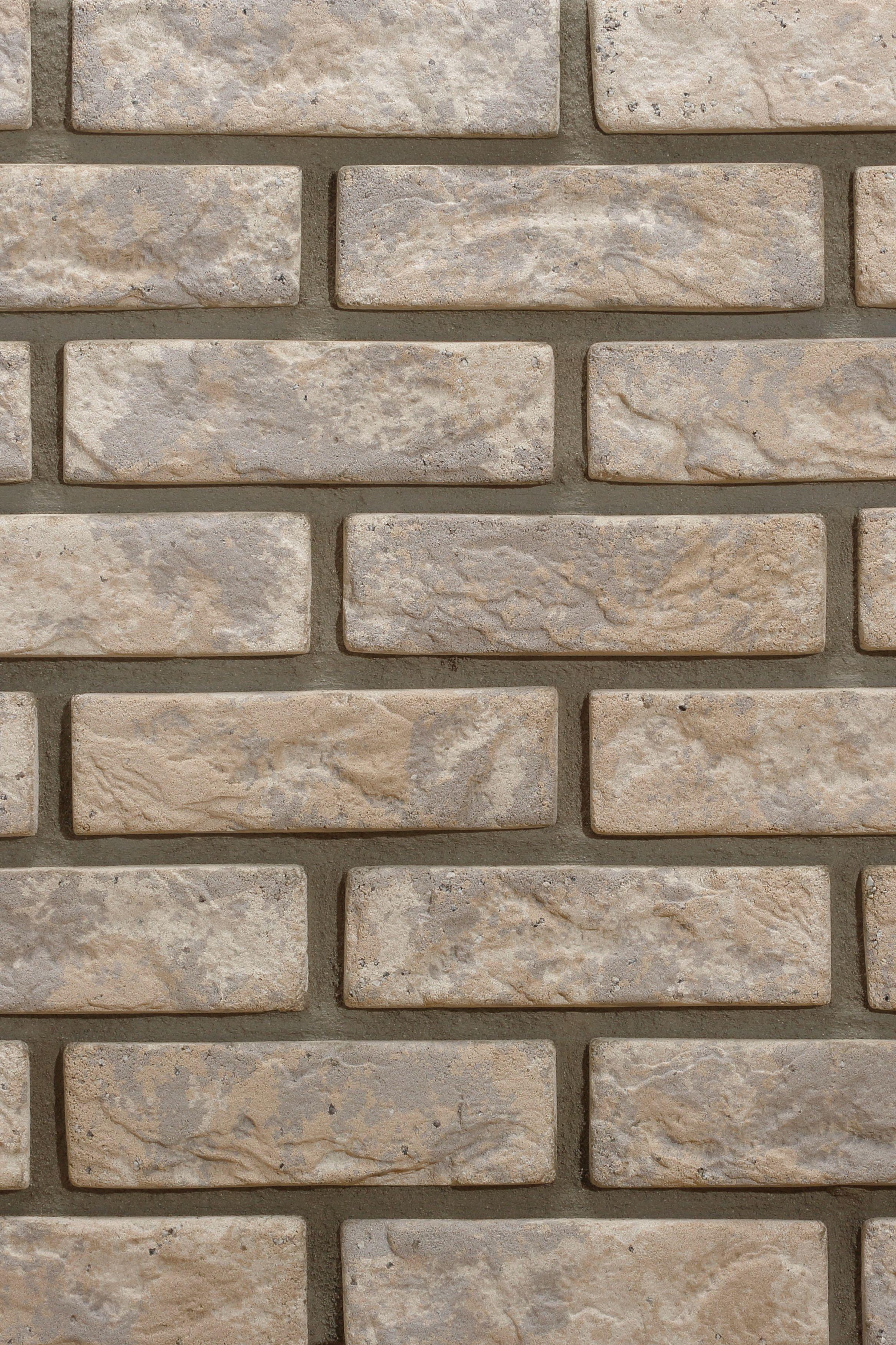 Cambridge Brick Tiles Exterior Wall Design Exterior Tiles
