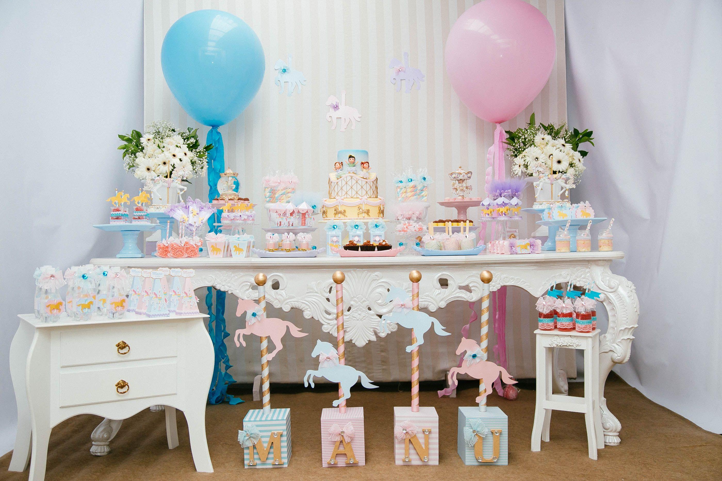 #cake #candycolors #pastelcolors #carrossel #party #kids #carousel #festa #criança #menina #decor #ideias #ideas #inspirataçao #inspiration #acervo #locacao #locacaoobjetosfesta #saopaulo