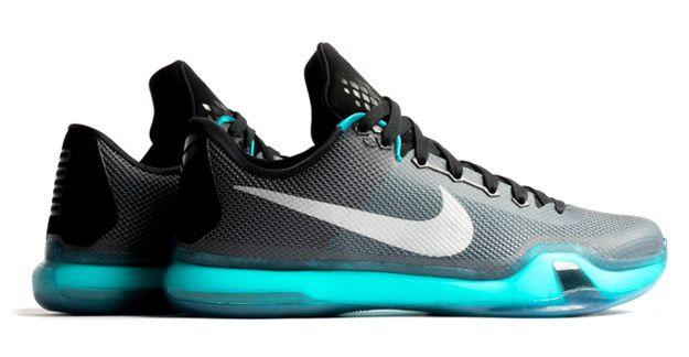 a5672fcc1fb closeout kobe 10 liberty foot a1145 3dd17