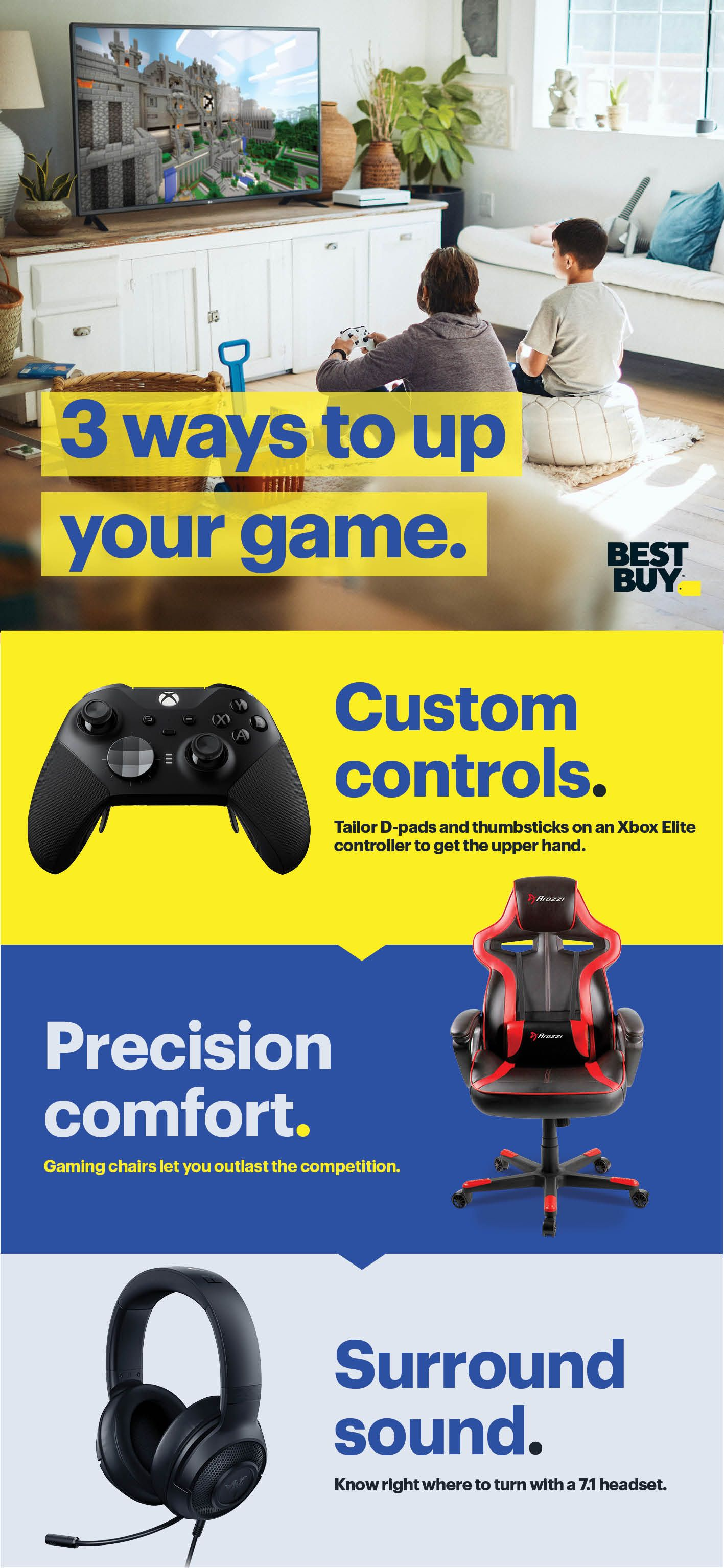 National Video Games Day National Video Game Day Cool Things To Buy Video Game Stores