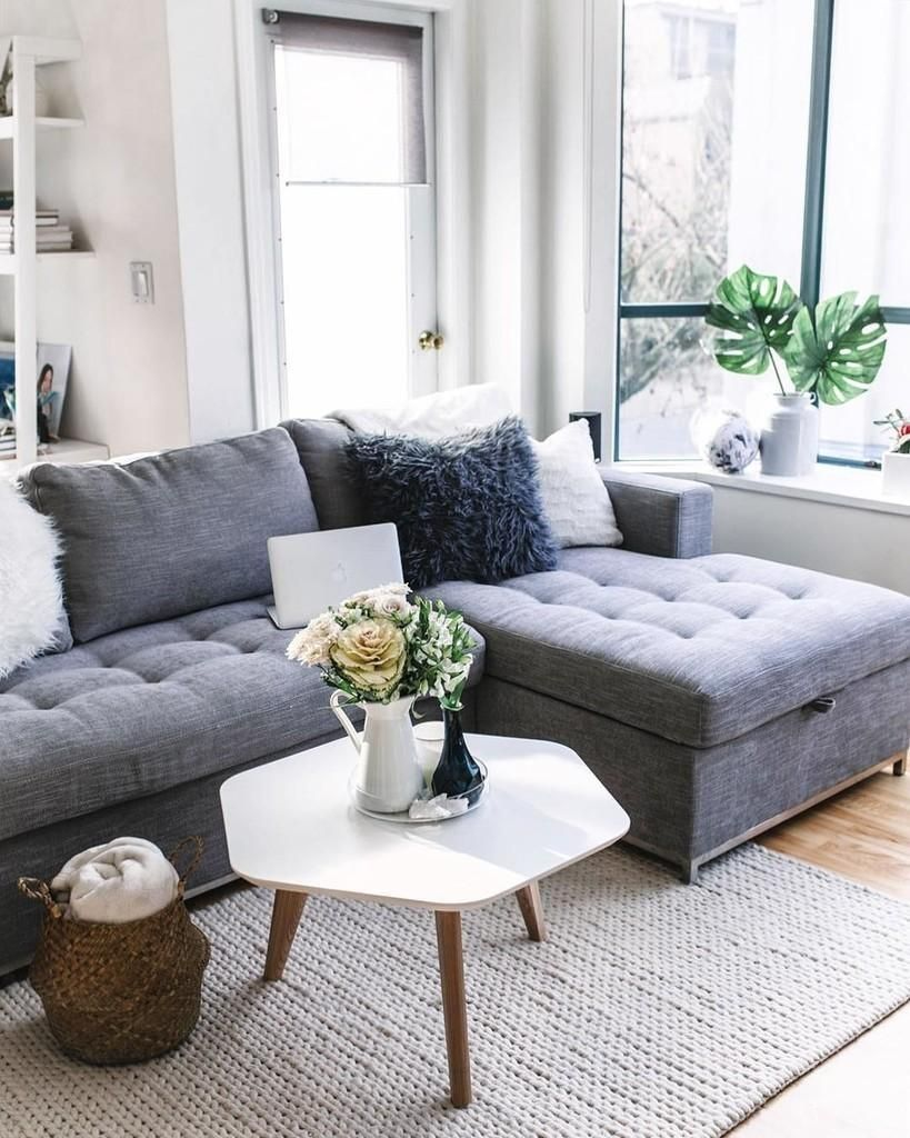 Pin On Living Room Furniture Options