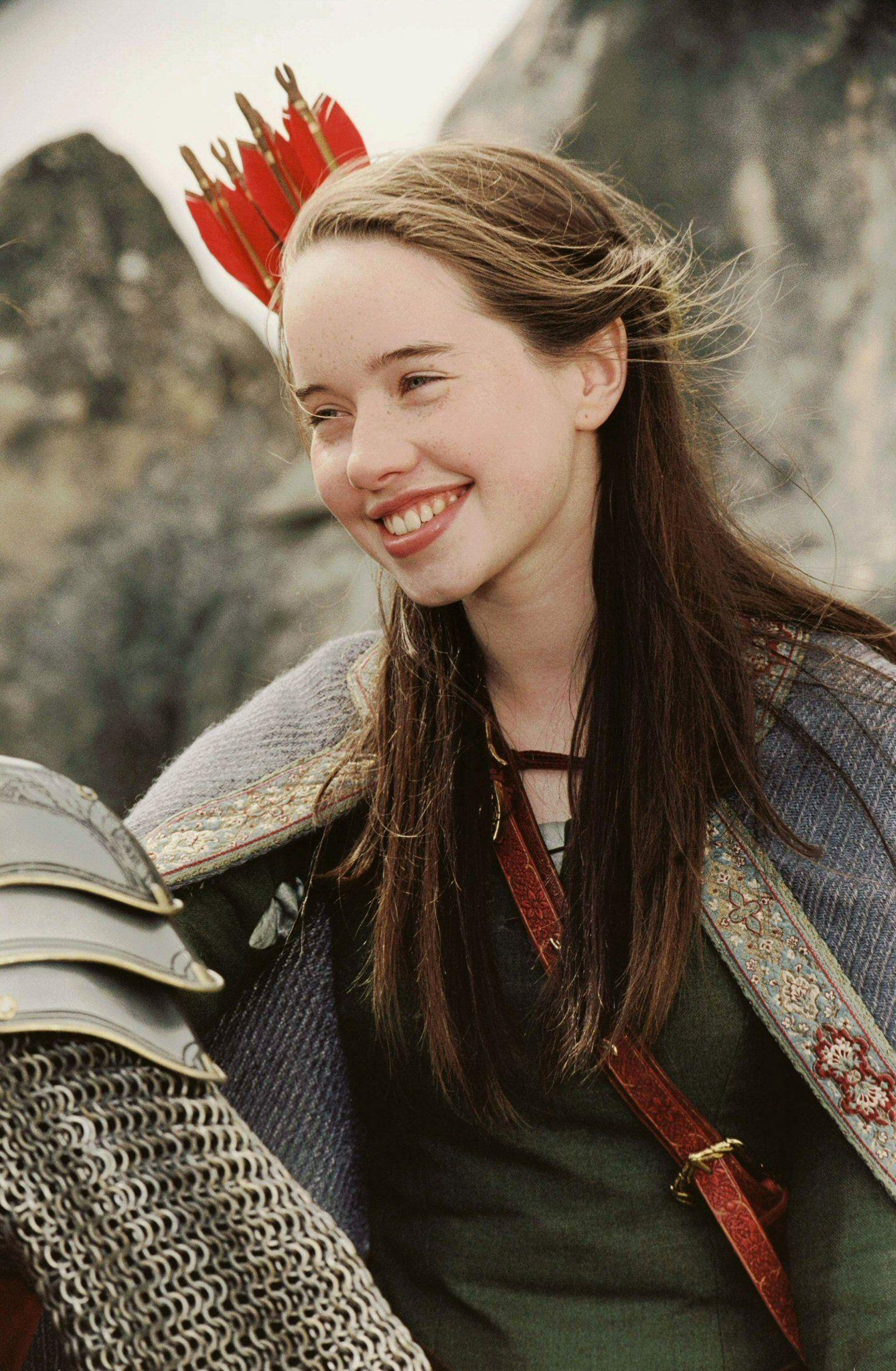 Susan narnia Chronicles of narnia, Narnia, Anna popplewell