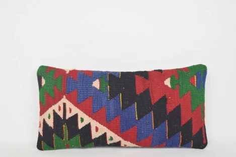 Kilim Rugs Houston Pillows G00027 Cover Handmade African Couch In 2020 Hand Weaving Kilim Pillows Kilim Fabric
