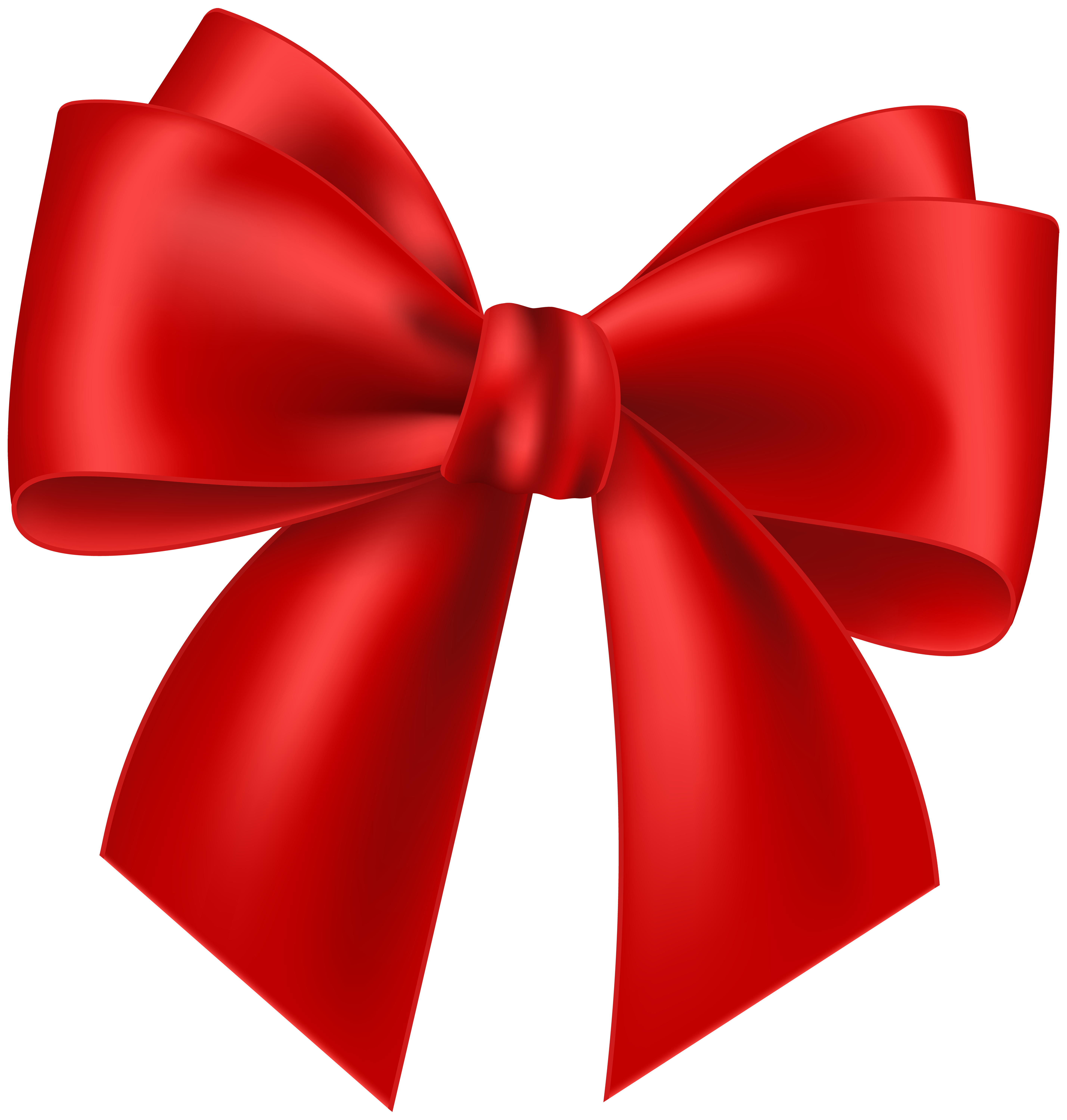 red bow transparent clip art image gallery yopriceville high rh pinterest com red bow clip art images red bow clipart free