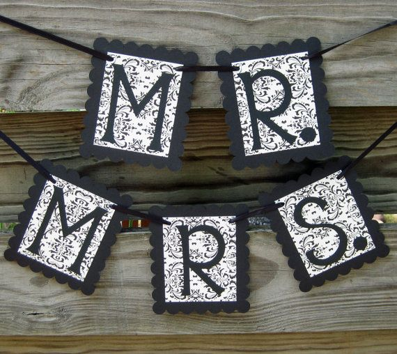 I Could Totally Make This: Made From Card Stock... I Could Totally Make This Myself