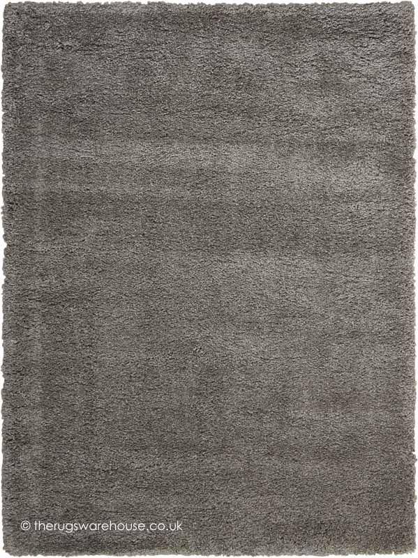 Riad Grey Rug Calvin Klein Home A Soft Thick Machine Woven