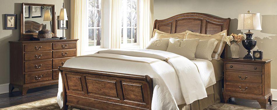 Bon Shop Furniture In Hickory North Carolina   Hickory Furniture Mart   Hickory,  NC 28602