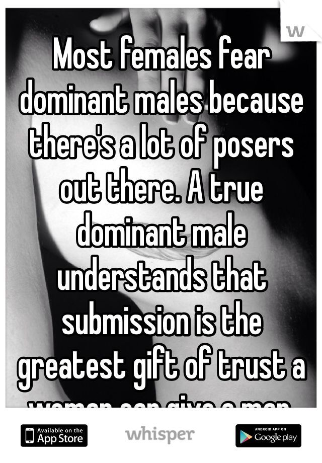Domination submission multiple male one femlae