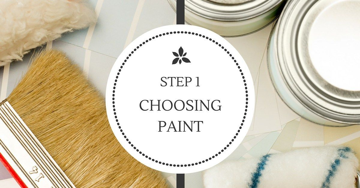 choosing paint colors from jenniferdecorates com with on choosing paint colors interior id=24506