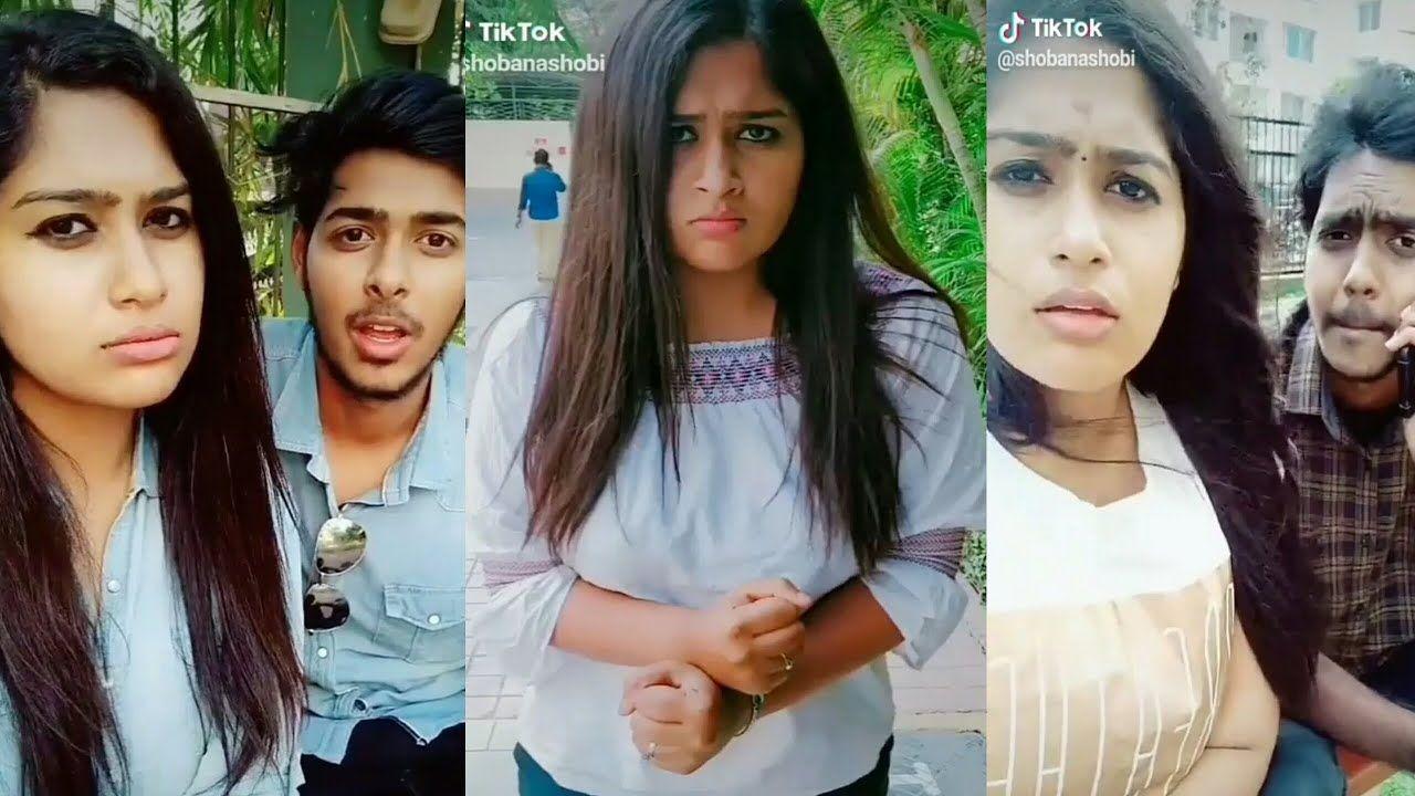 Pin by Sailatha SLatha on TikTok Settaigal Tamil Tamil