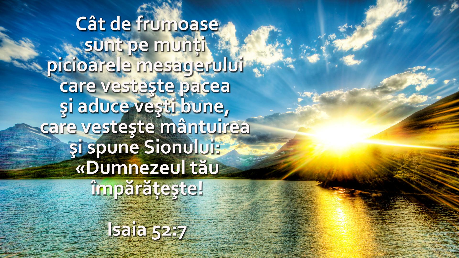 Biblia - Wikipedia