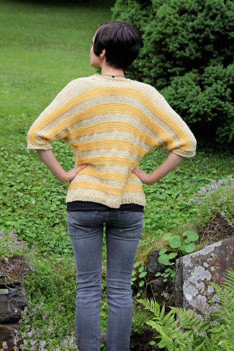 Sunny Cardigan from Pickles I love the stripes and relaxed fit.