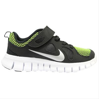 sports shoes 581f8 55d37 Nike Free 5.0 LE PSV (Junior)