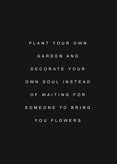 Quick Quotes Pinsoljurni On Inspiration  Pinterest  Wisdom Qoutes And Poem