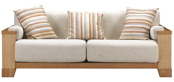Modern Wood Sofa Surprising Design 14 Wooden Set Designs Simple