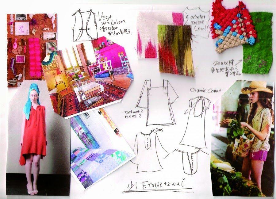 Image Result For Fashion Design Mood Board Mood Board Fashion Sketch Book Mood Board