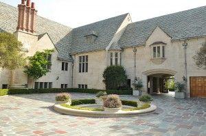 Google Beverly Hills greystone mansion beverly hills - google search | greystone