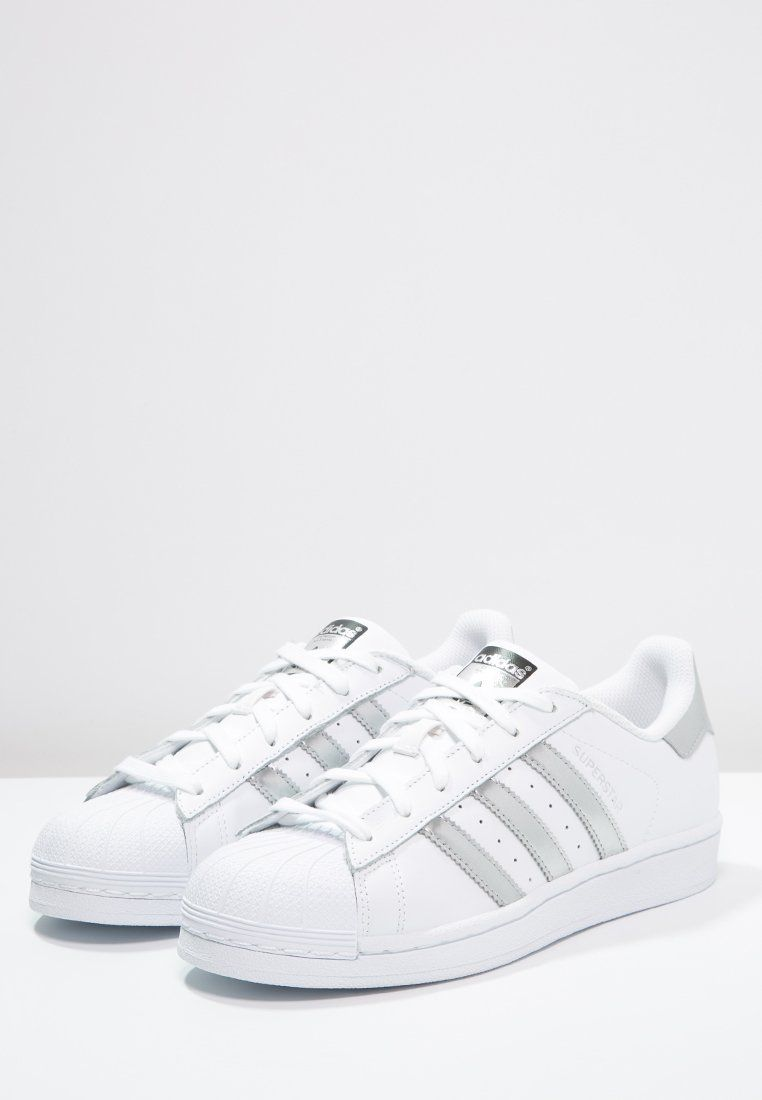 adidas superstar white and silver glitter adidas yeezy black red