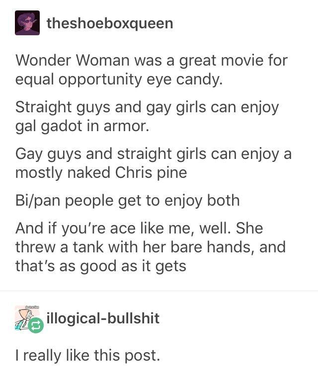 Babes lesbiab xxx fuckk