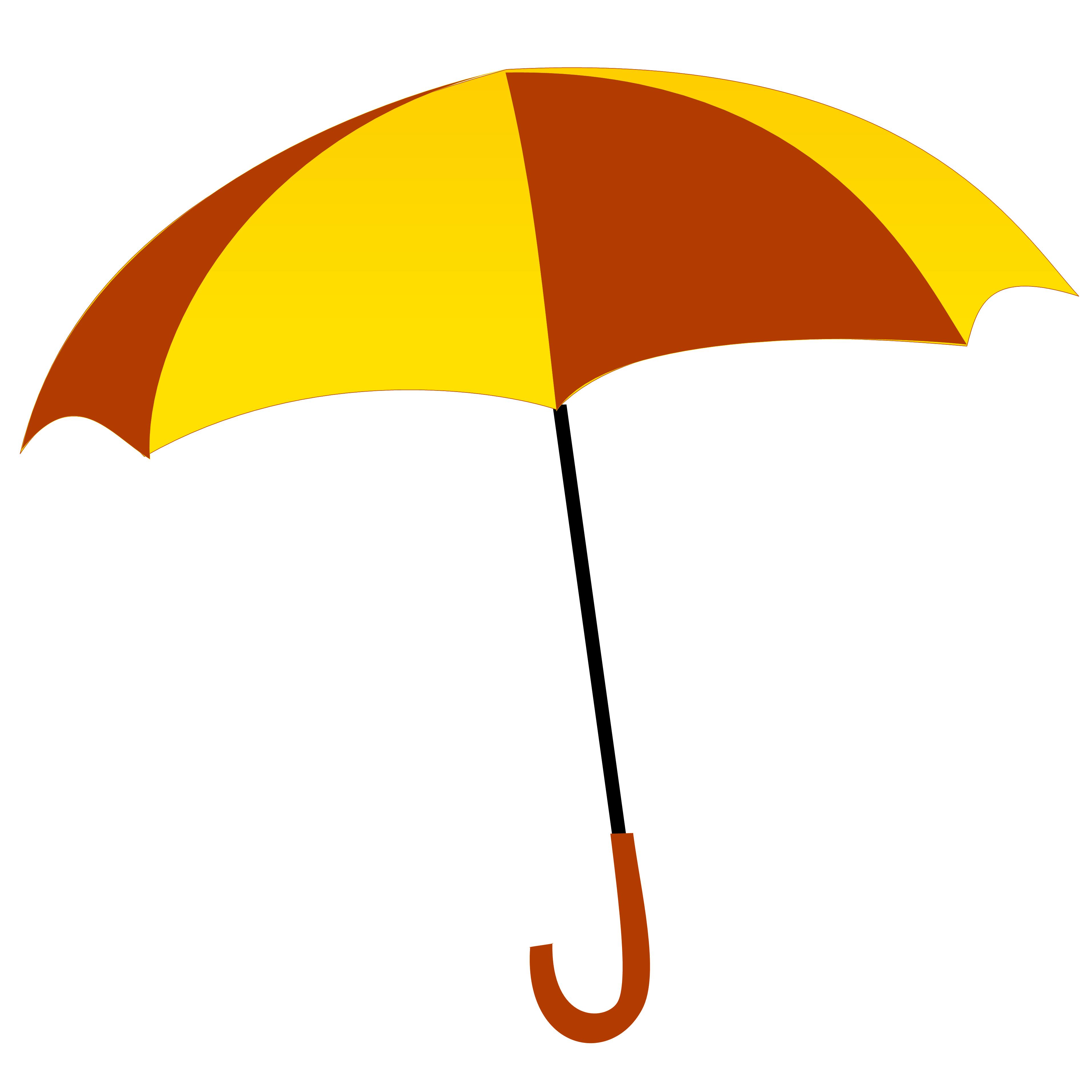 Umbrella Clipart Png Image Clip Art Umbrella Image