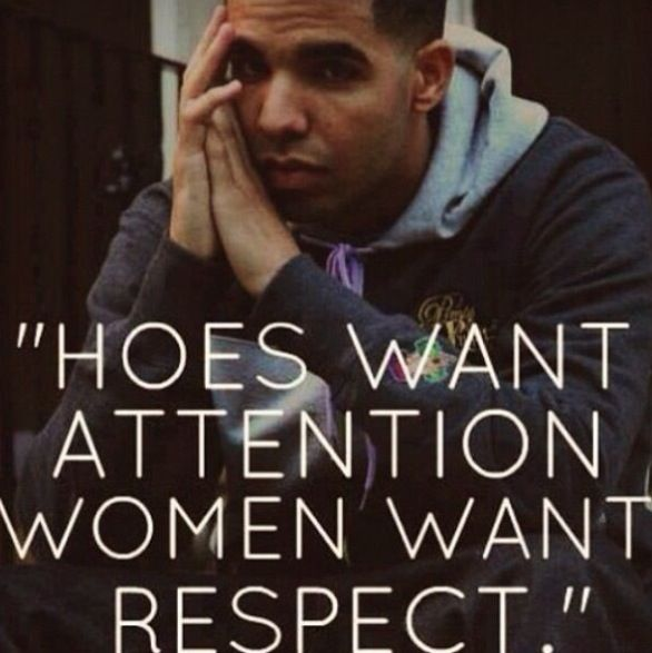 Drake More Life Quotes Fascinating Pin By Beth Hertog On Quotes Sayings Pinterest Drake Quotes