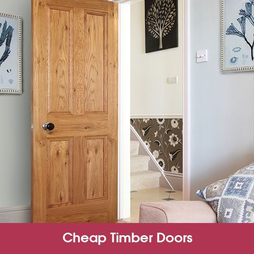 Our Essentials range offers a price match guarantee on all of its products making Todd Doors & Our Essentials range offers a price match guarantee on all of its ...