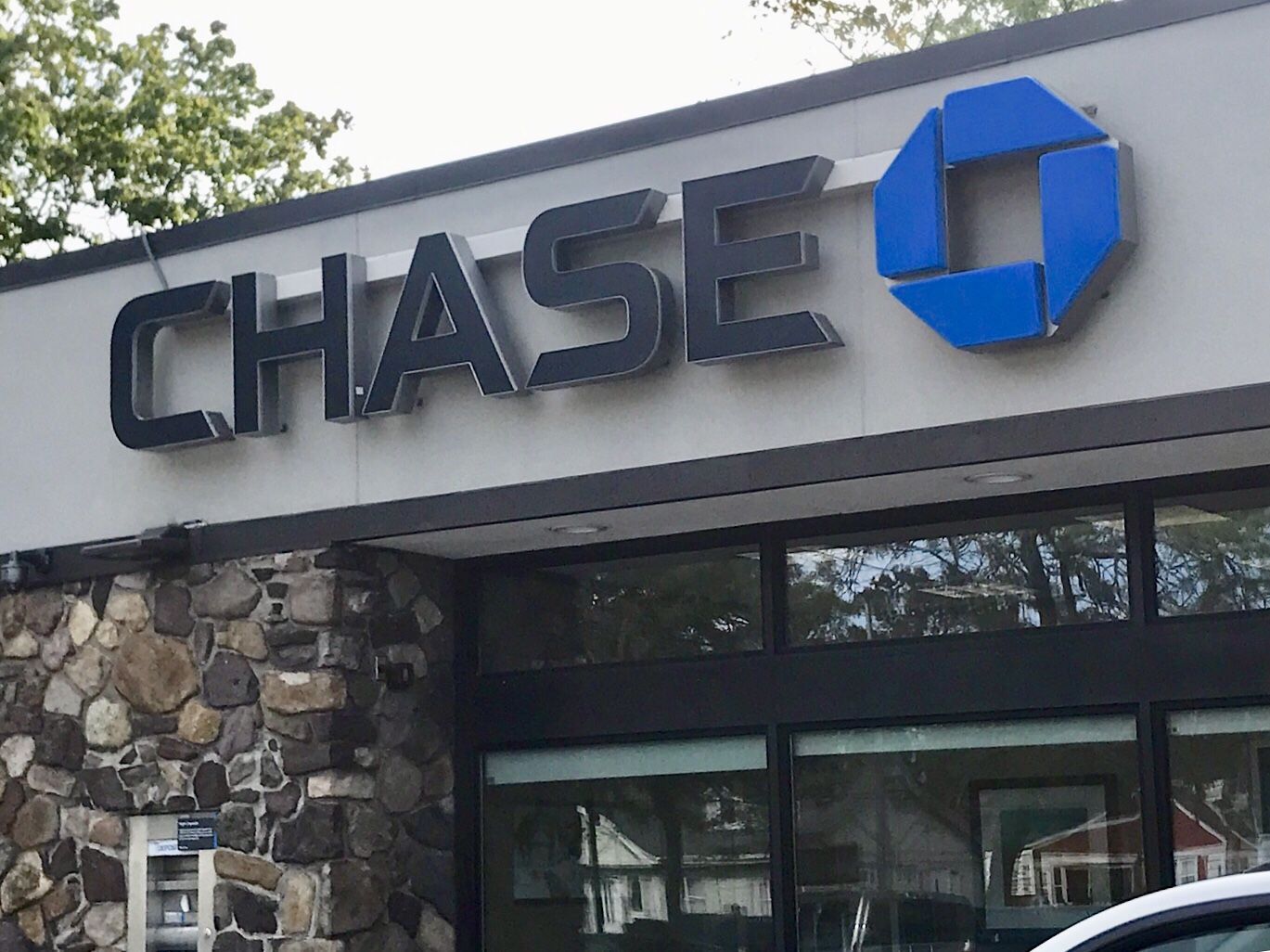 Chase 524 rule explained plus tips application