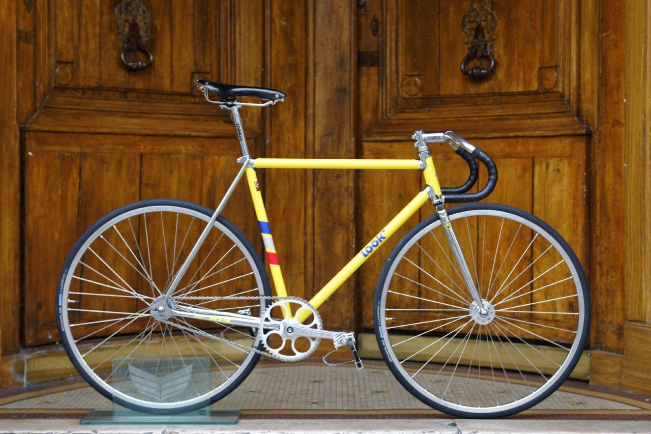 Bicyclestore Bicycle Store Bicycle Custom Bicycle