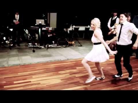 The Best First Dance Frankie Ryan Worlds Aussie Wedding Young Guy Footballer Awesome Video Very Por In Australia