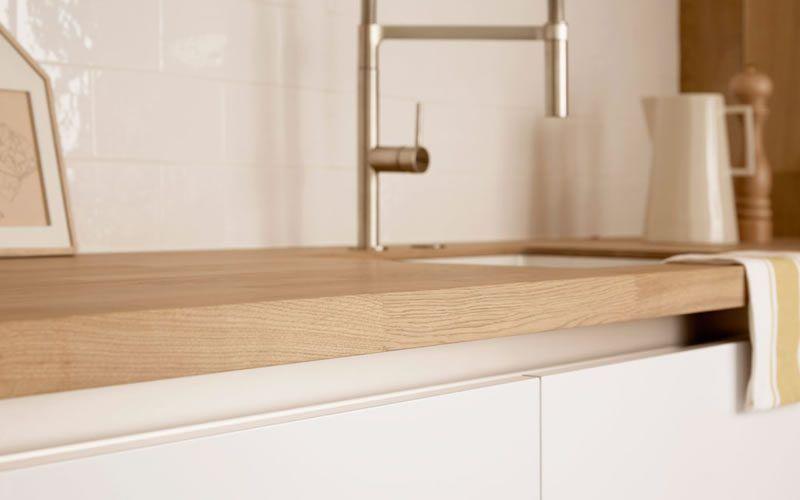 Keller Keuken Fronten : Scandinavische keller keuken de scandinavische stijl keller keuken