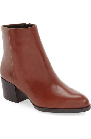 2e473d08a SAM EDELMAN  Joey  Bootie (Women).  samedelman  shoes  boots