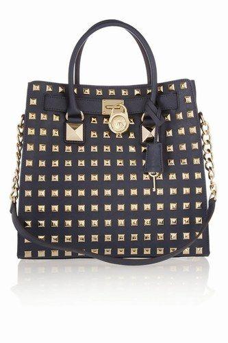 754bac2b4b2a11 Designer bags: 100 must-have designer handbags - Designer bags: 100  must-have designer handbags - sofeminine.co.uk