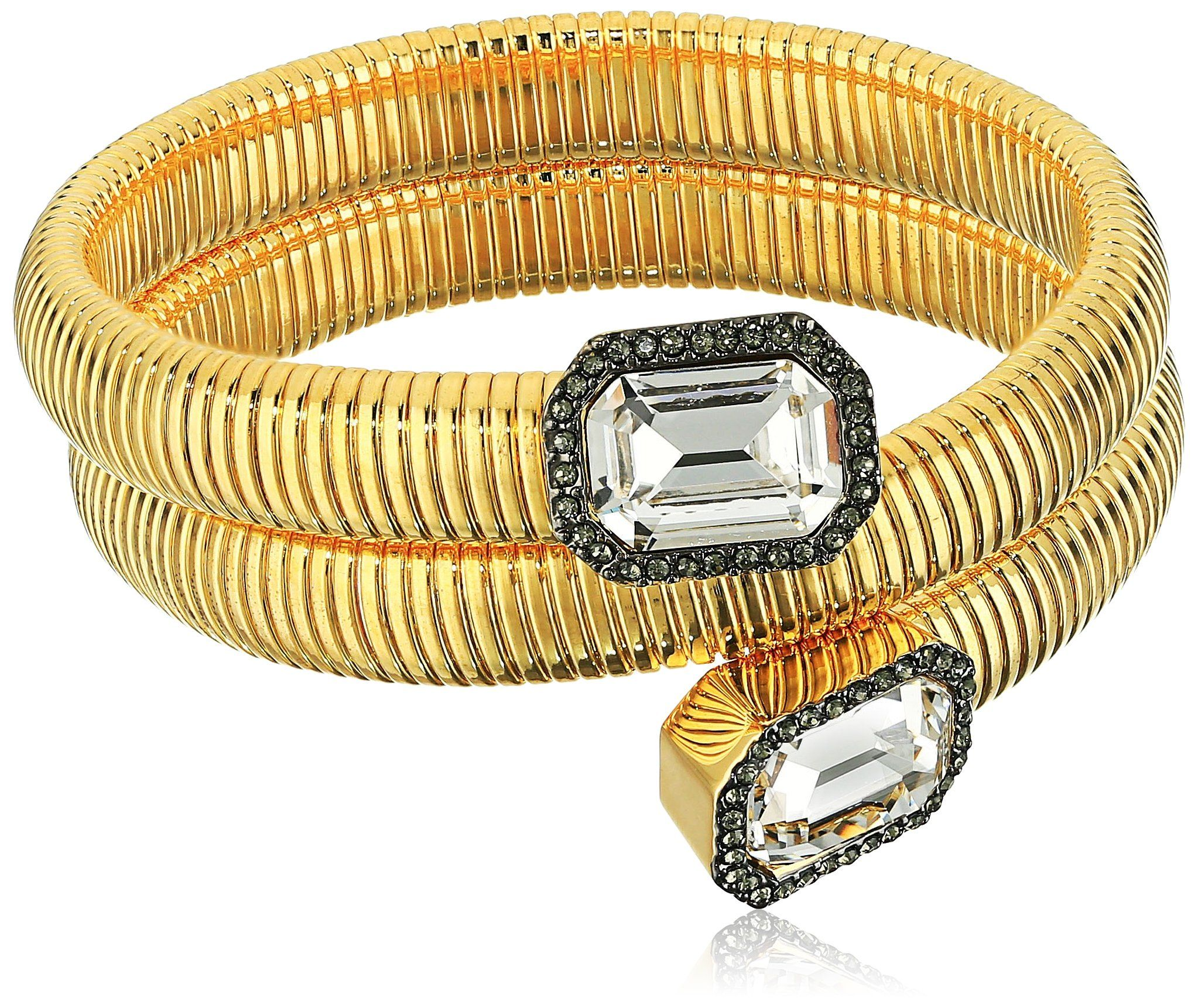 dia white cube pave diamond on bracelet size ice large gold watches in chopard with