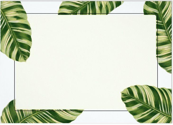 Pin oleh Sarah Rouse di Aesthetic Inspiration   Bingkai ...