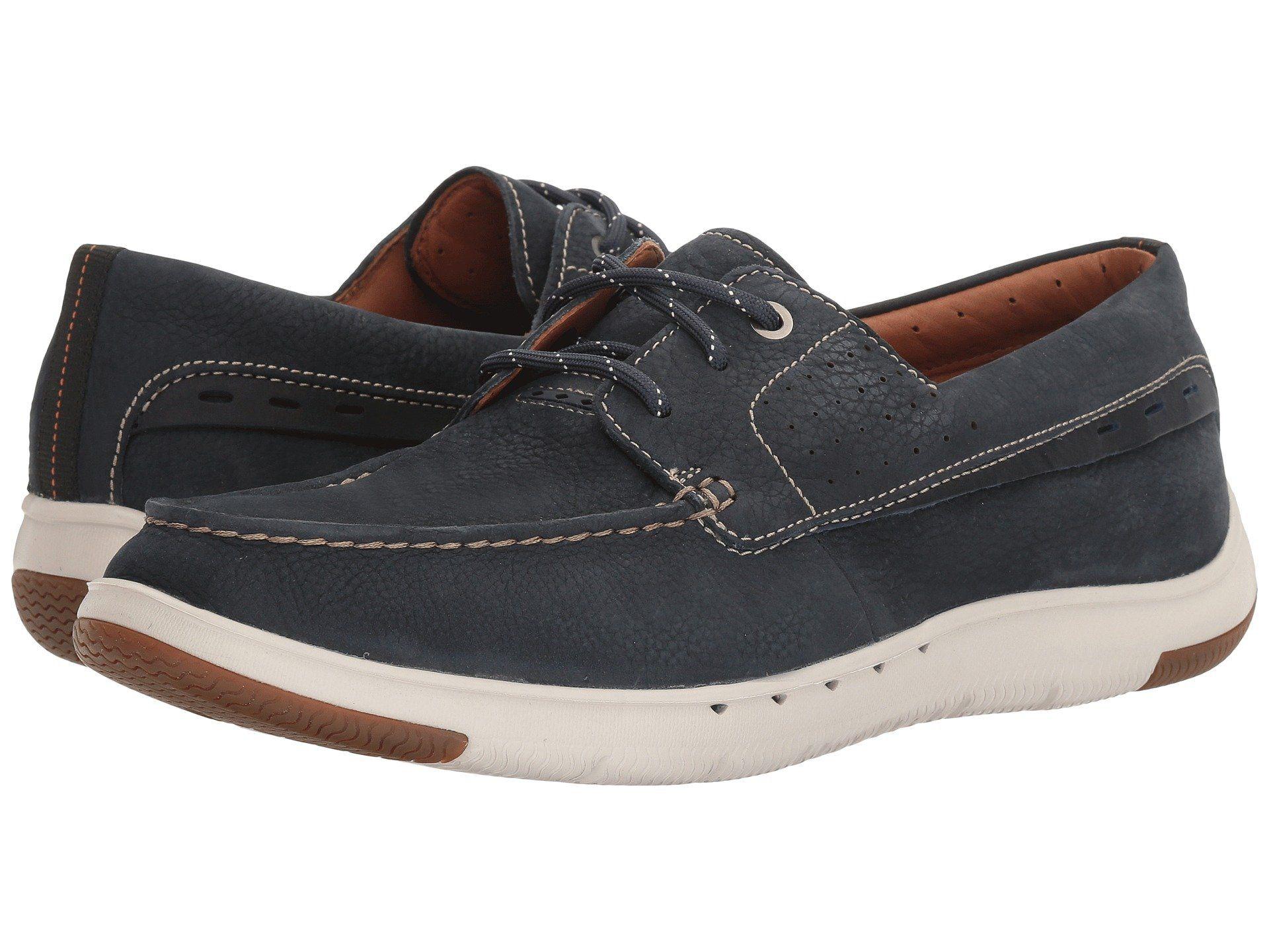 e8da8b65164 CLARKS Un.Maslow Edge.  clarks  shoes