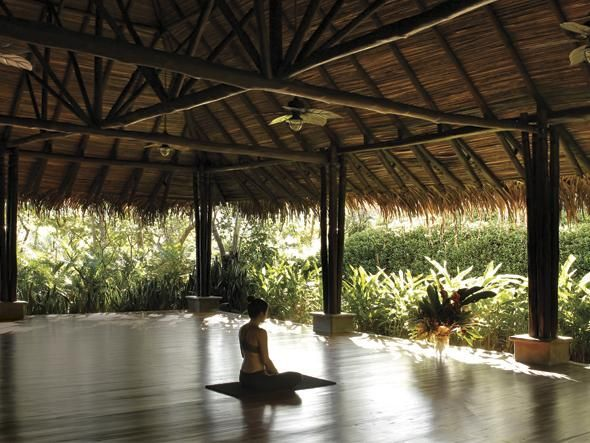 Winter Blues Remedy Omega Costa Rica 200 Hour Yoga Teacher Training Yoga Teacher Training Winter Blues