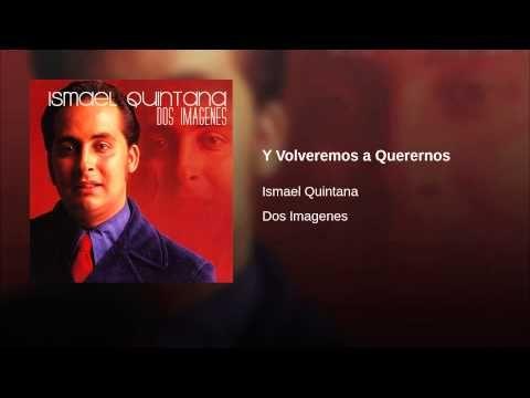 """Y Volveremos A Querernos""  - PAT QUINTANA"