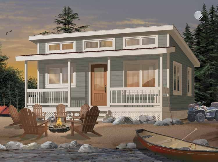 Looking for a small house plan under 1000 square feet americas best house plans has a large collection of small floor plans and tiny home designs