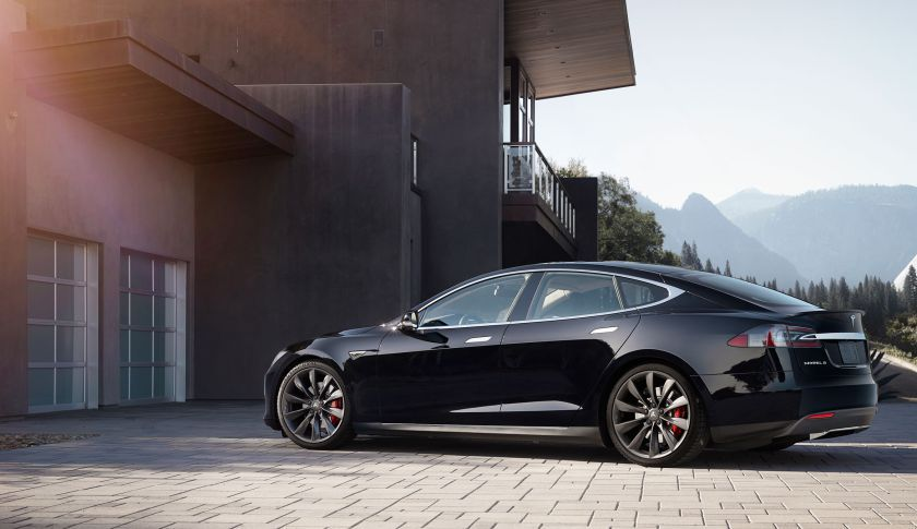 These Are The Hidden Costs Of Buying That Tesla You Always Wanted Tesla Model S Black Tesla Model S Tesla Model