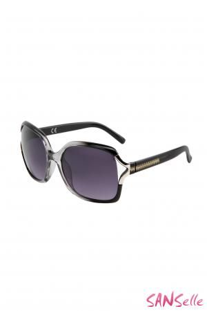 in stock details for premium selection Grossiste lunette de soleil | lunettes de soleil | Lunettes ...