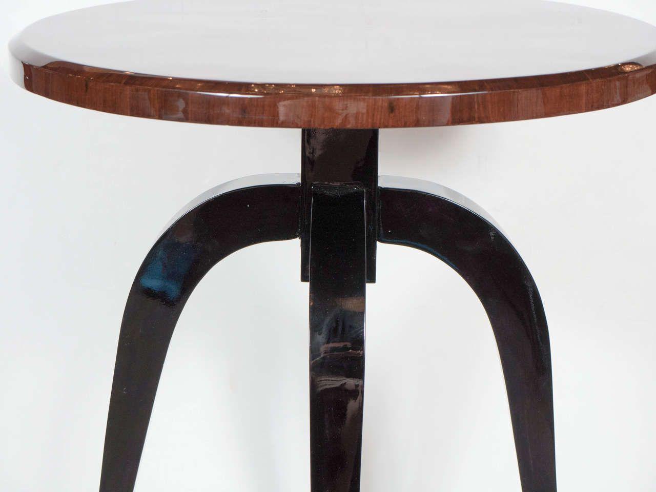 deco furniture designers. Unique Designers Art Deco Furniture Designers Famous  Httpceplukanxyz080708 On