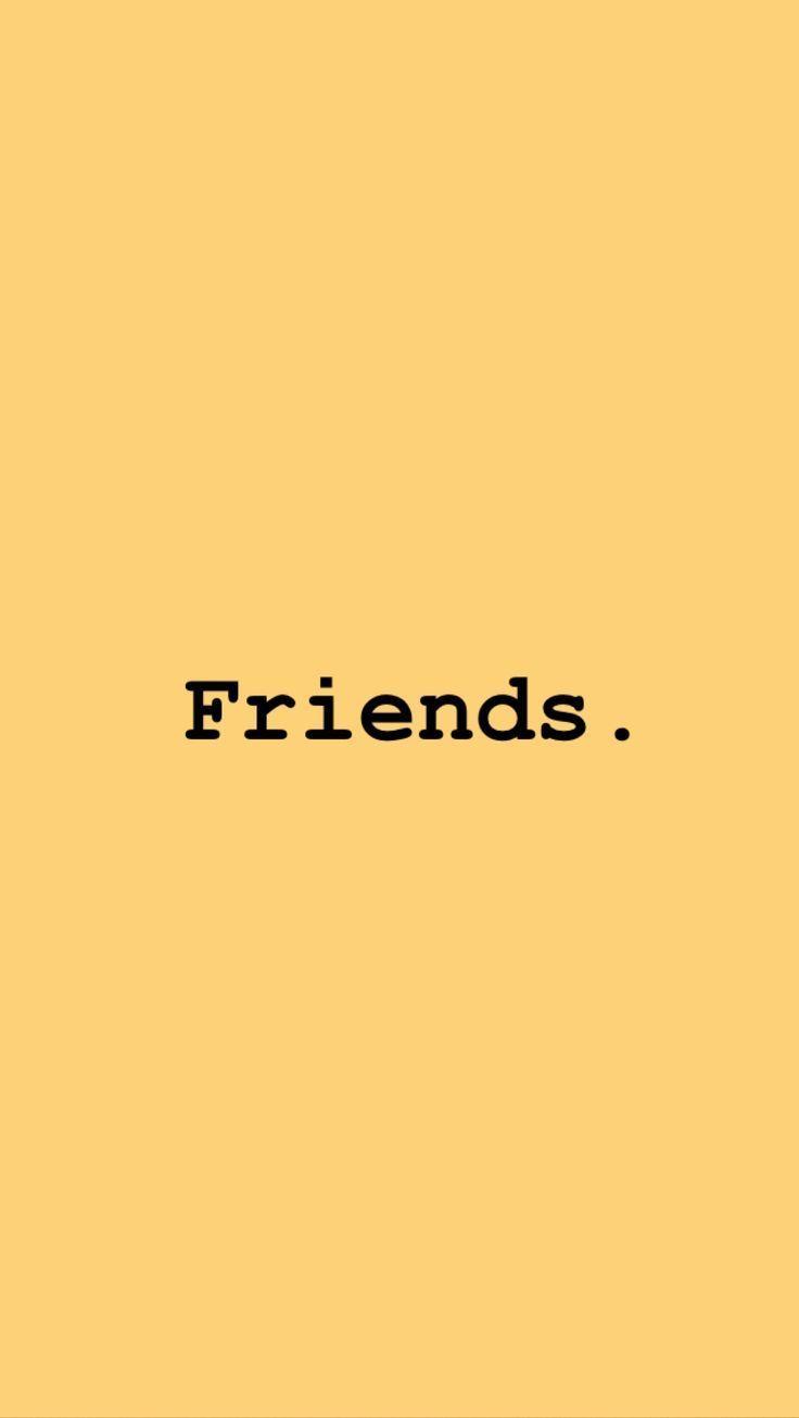 Social Media PinWire: Pin by 3aysha22 on Card   Instagram highlight icons Instagram ... 10 mins ago - Yellow heart Instagram Highlight #Instagram #highlights #story #Instagramhighlights #Instagramstory #Icon #white #wallpaper #iphone #socialmedia... Source:www.pinterest.com Results By RobinsPost Via Google #highlightsinstagram