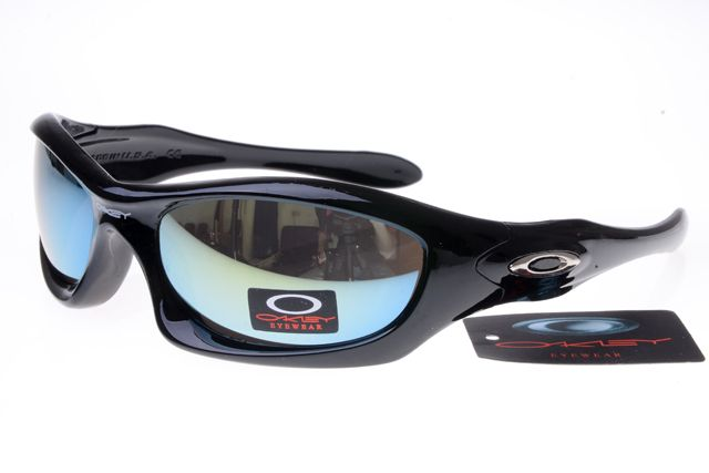 Oakley Asian