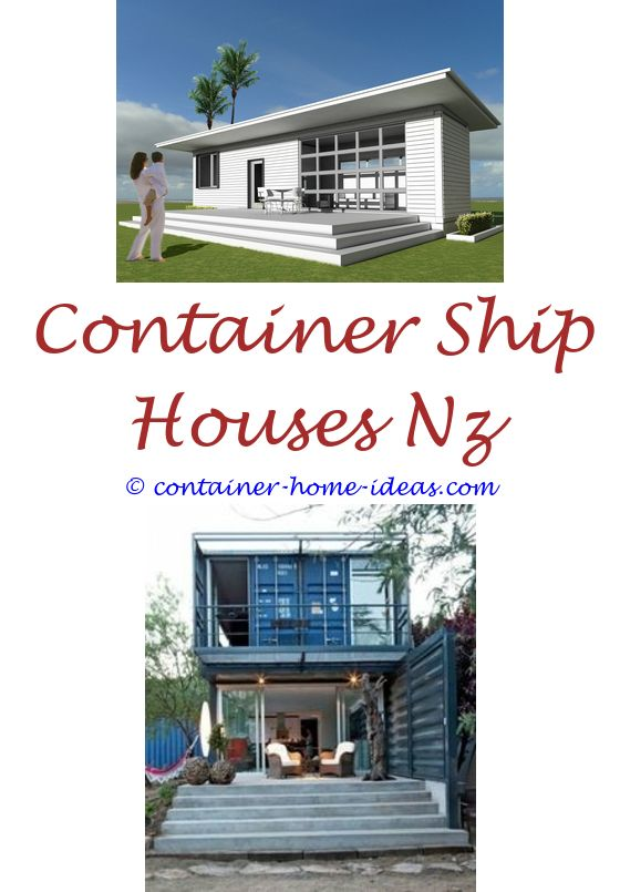 Shipping Container Homes Calgary One 40 Foot Container Into Home 2