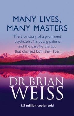 Many Lives, Many Masters(Reincarnation)