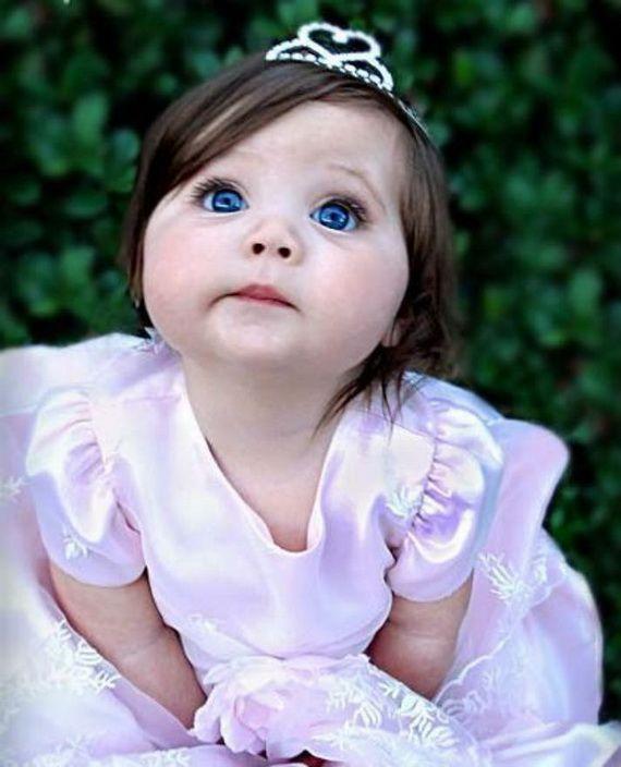 Short Hairstyles For Little Girls Beautiful Children Kids